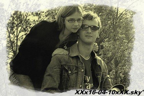 � |[Couple .04.]| �