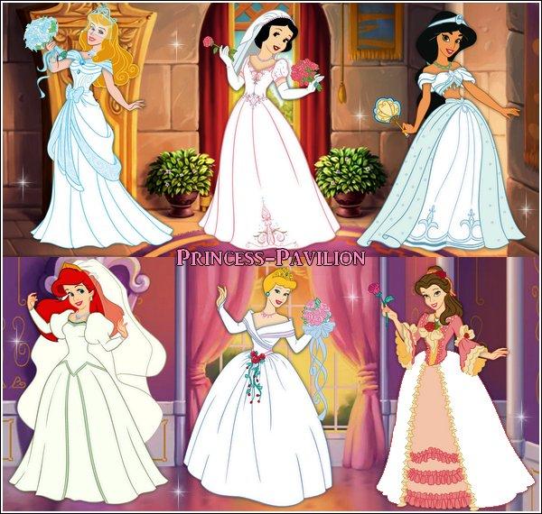 Blog de princess pavilion page 2 princess pavilion - Robe princesse disney adulte ...