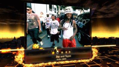 Def Jam Rapstar : dans les bacs le 24 novembre