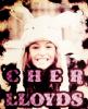 CherLloyds