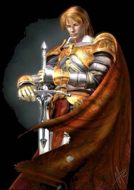 L 39 un des chevaliers les plus valeureux entre tous tait - Lancelot chevalier de la table ronde ...