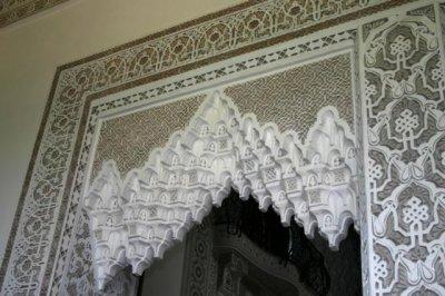 platrerie decoration interieure marocaine blog de musta5555pha. Black Bedroom Furniture Sets. Home Design Ideas