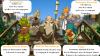 Liste des personnages des OAV Wakfu /!\ Risque de spoils /!\