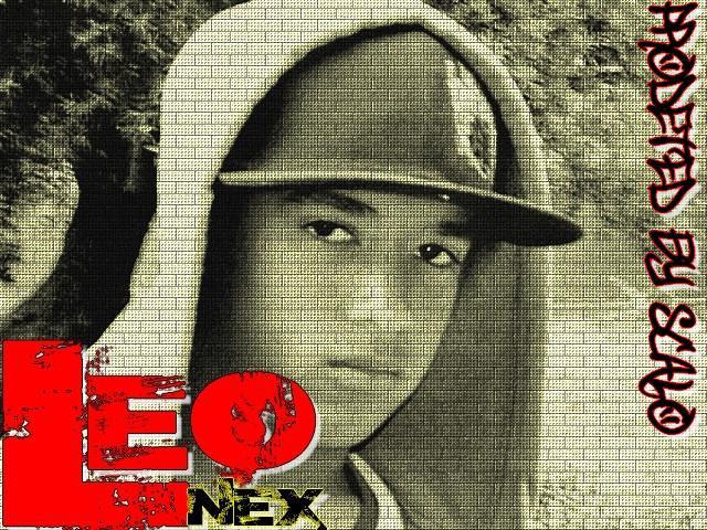 leo--nex