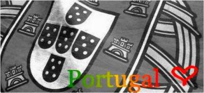 MUSICAS PORTUGUESAS <3