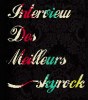 InterviewDesMeilleurs