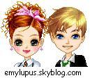 EmyLupus