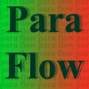 para-flow123