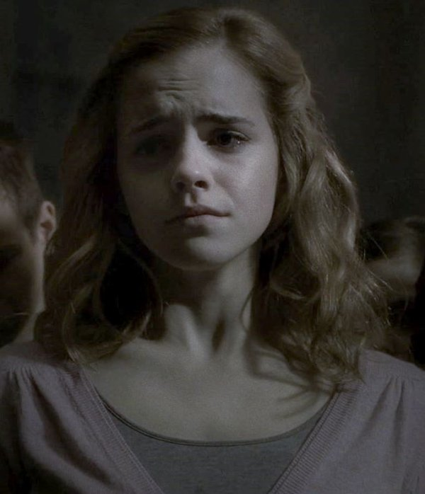 Blog de x harry potter ginny x x harry potter ginny x - Qui est hermione granger ...