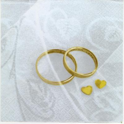 Alliance Marocaine Mariage Alliances(mariage