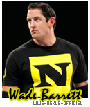 Photo de WWE-Nexus-Officiel
