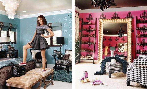 dressing de stars blog de fashion mode. Black Bedroom Furniture Sets. Home Design Ideas