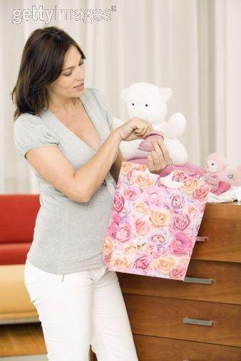 30 semaines de grossesse future maman. Black Bedroom Furniture Sets. Home Design Ideas