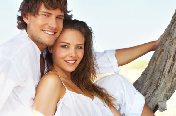 dating site free instant messenger