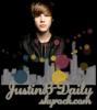 JustinB-Daily