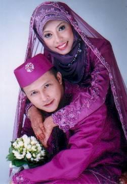 sex dans l islam rapports sexuels doux