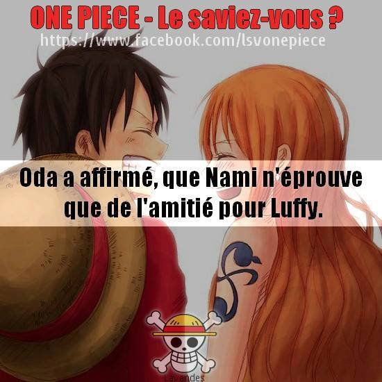 one piece episode rencontre sanji