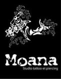 Photo de moanatattoo
