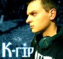 Photo de K-rip