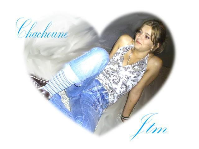 chachoune2602
