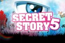 Photo de secretstory5-source