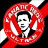 ultras-fanatic-reds