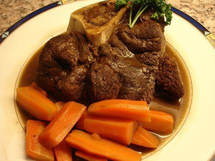 Articles de tiange2013 tagg s drapeau armoirie carte g ographique recette de cuisine page 18 - Comment cuisiner du jarret de boeuf ...