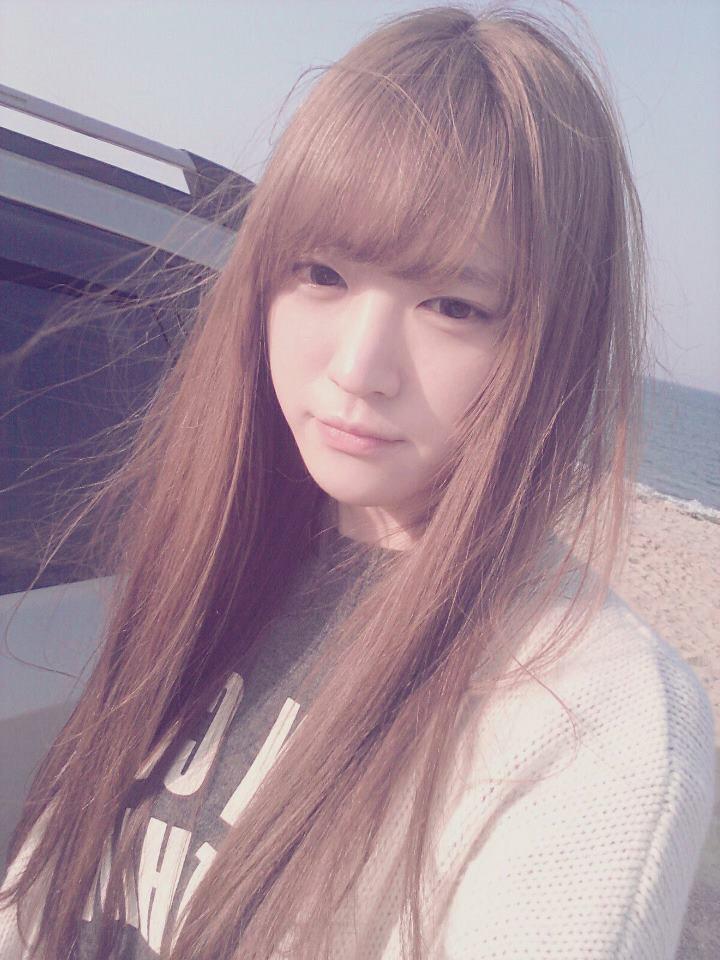 park ji ho and ryu hye ju dating sites