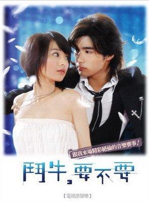 Bull fighting 17 episodes genre romance basketball for Drama taiwanais romance