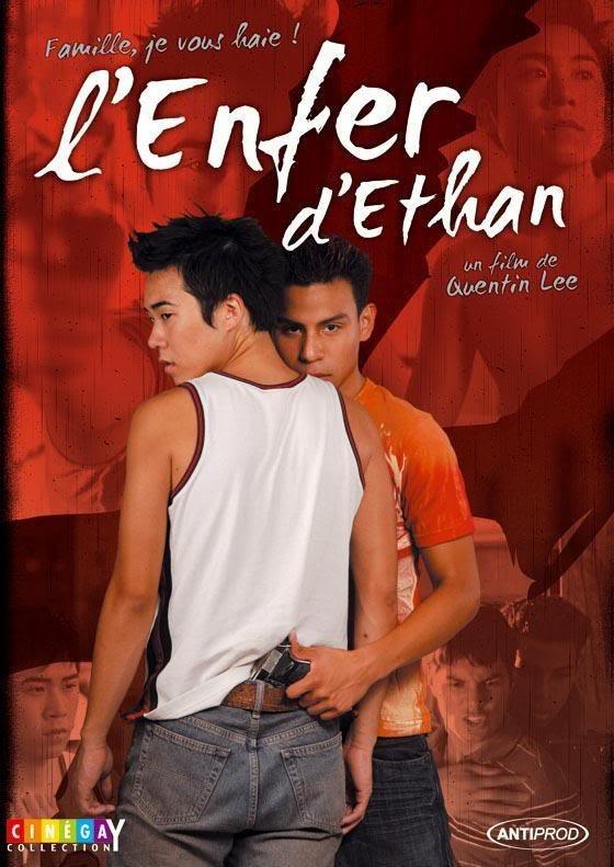 Lescorte film gay canadien