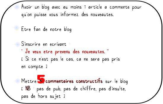 Liste Des Pr�venus.