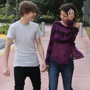 Video one song download bieber justin less lonely girl