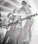 Photo de 1Direction-imagines