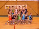 Photo de twirling-club-mulsannais