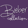 bieber-collection