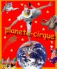 Planete-cirque
