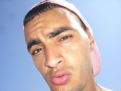 rencontre arabe gay gay blois
