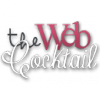 TheWebCocktail