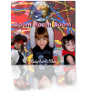 Boom Boom Boom (100% BG-T)