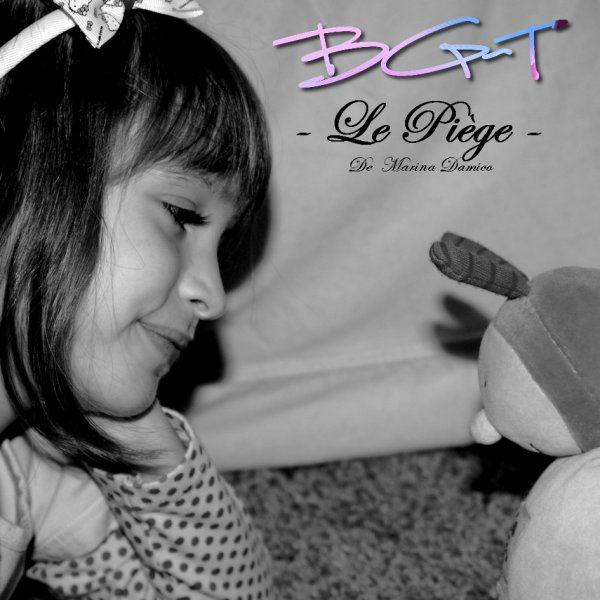 BabyGirl-Th�a / Le Pi�ge (Reprise BG-T) (2011)