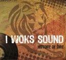 Photo de I-Woks-Sound