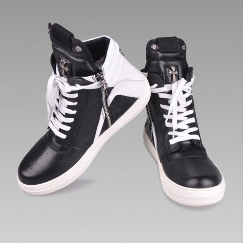 cheap chrome hearts shoe rick owens chrome hearts clothing online store. Black Bedroom Furniture Sets. Home Design Ideas
