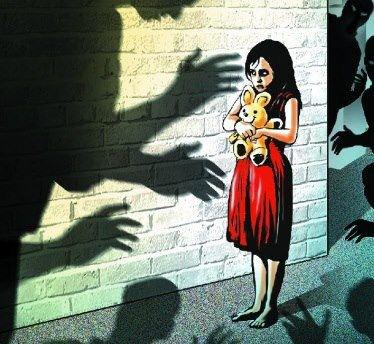 Abus sexuels : attention aux faux souvenirs