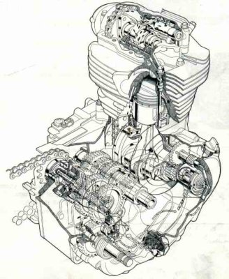 86 250 honda atv engine diagram 86 free engine image for user manual