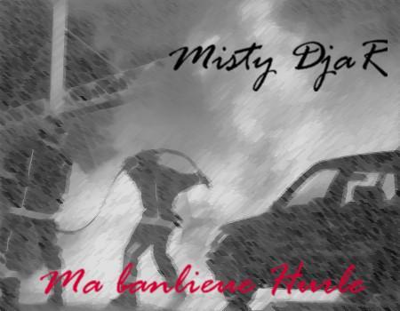 MistyDragon
