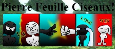 Règlement pierre feuille ciseaux ! 2987818637_1_5_YloVFCCF