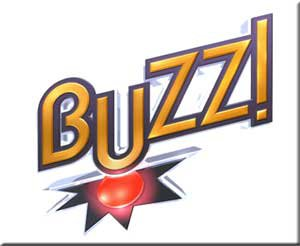 Buzz !