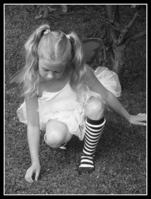 triste-fillette