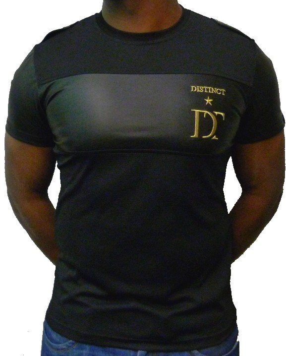Nouvelle collection DISTINCT � BUZZMAG