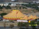 Pictures of circoking